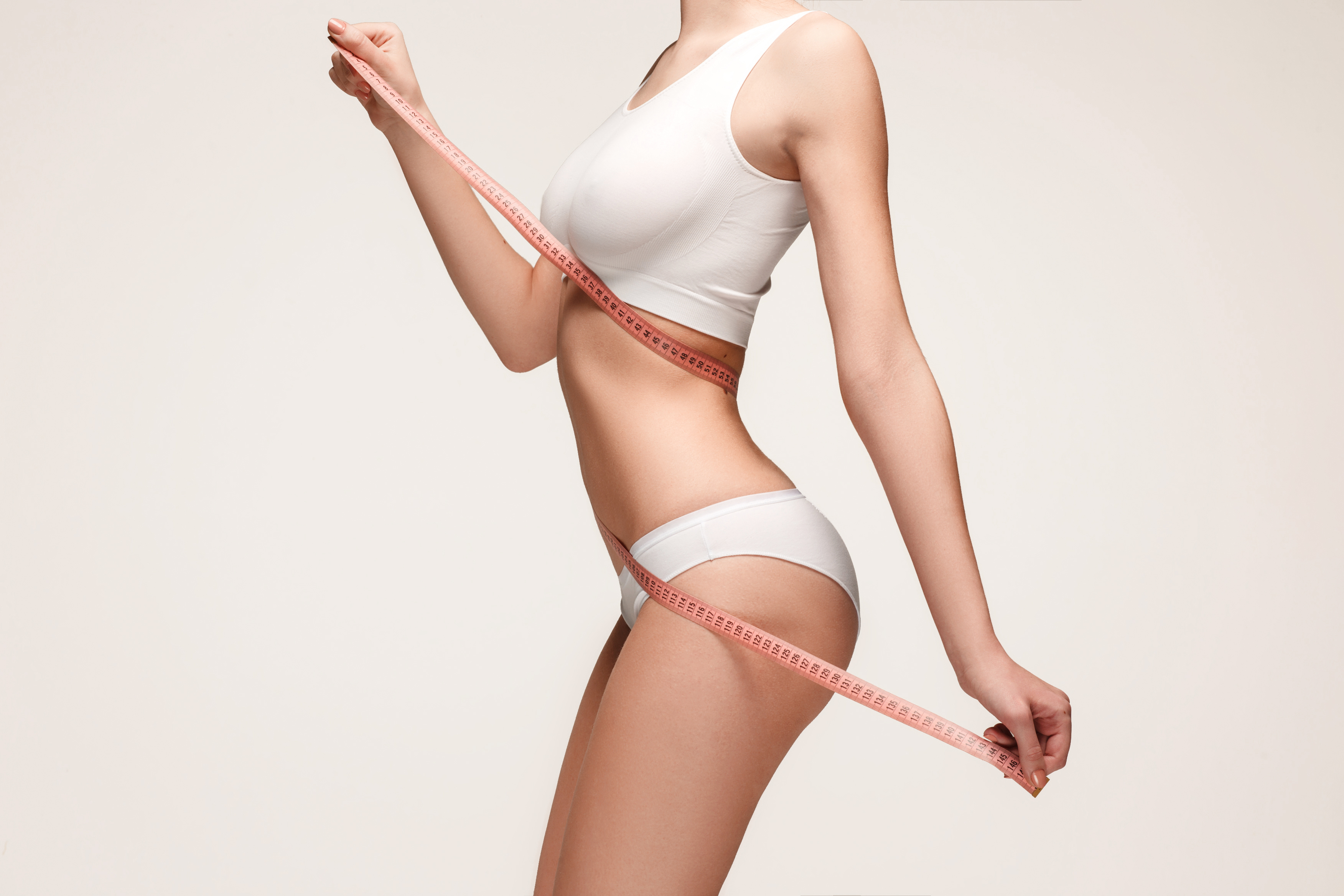 Liposuction Michigan